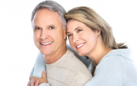 Fifty something dating site