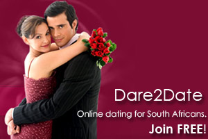 50 Online Africa Over Dating South